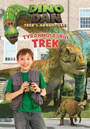 Dino Dan: Trek's Adventures - Season 1