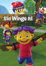 Sid the Science Kid - Season 3