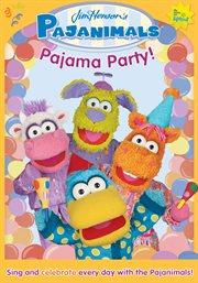 The Pajanimals - Pajama Party! - Season 1