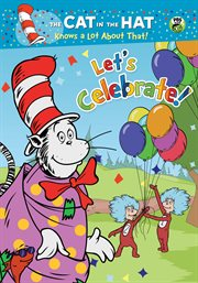 The Cat in the Hat Knows a Lot About That - Let...