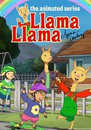 Llama Llama - Season 1