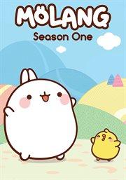 Molang - Season 1