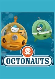 The Octonauts - Season 3