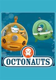 The Octonauts - Season 3