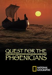 Quest for the Phoenicians