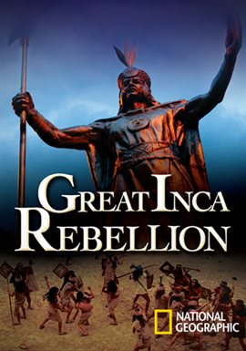 Great Inca Rebellion