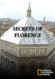 Secrets of Florence /