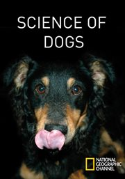 Science of Dogs /
