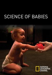 Science Of Babies /