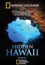 Hidden Hawaii /