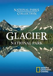 Glacier National Park /