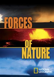 Forces of Nature /