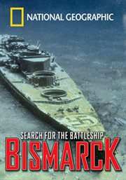 Search For the Battleship Bismarck /