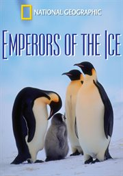Emperors of the Ice /