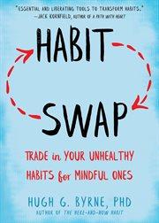 Habit Swap