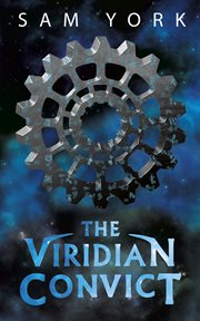 The Viridian Convict