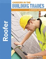 Roofer cover image