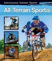 All-terrain Sports