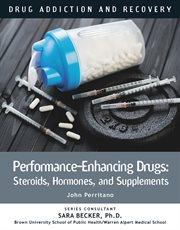 Performance-enhancing Drugs