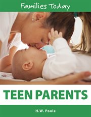 Teen Parents