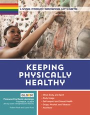 Keeping Physically Healthy