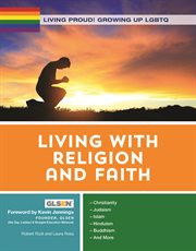Living With Religion and Faith