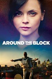 Around The Block / Daniel Henshall