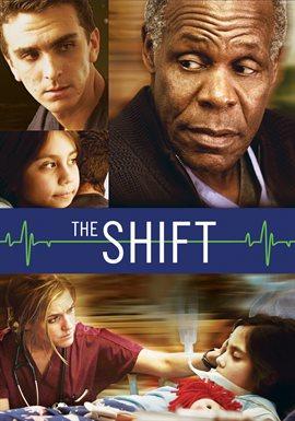 The Shift / Leo Oliva