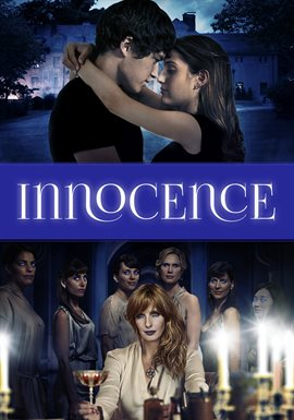 Innocence / Sophie Curtis