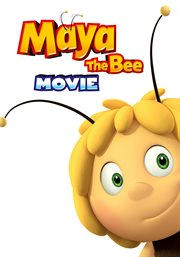 Maya the Bee Movie / Kodi Smit-McPhee
