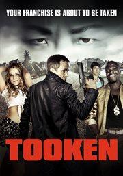Tooken / Lee Tergesen
