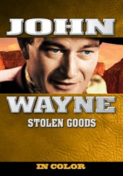 Stolen goods cover image