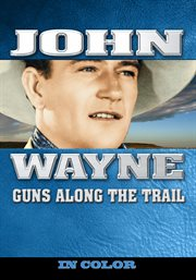 Guns along the trail cover image