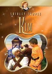 Shirley Temple: Kim