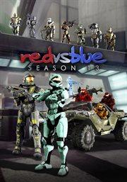 RedvsBlue