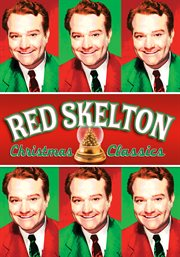 Red Skelton Christmas Classics