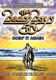 The Beach Boys 50