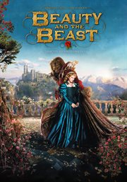 Beauty and the beast =: La Belle et la bãete cover image