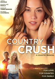 Country crush cover image