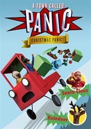 Christmas Panic!