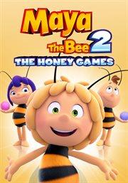 Maya the Bee 2