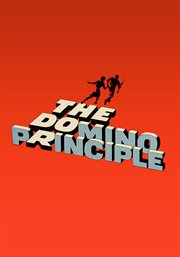 The domino principle ; : March or die cover image