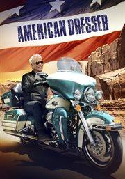 American dresser cover image