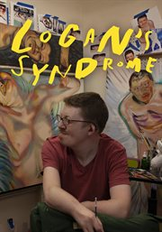 Logan's syndrome cover image