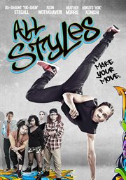 All Styles cover image