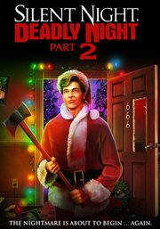 Silent night, deadly night. Part 2 cover image