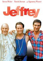 Jeffrey cover image