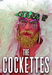 The Cockettes cover image