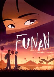 Funan cover image