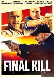 Final kill cover image